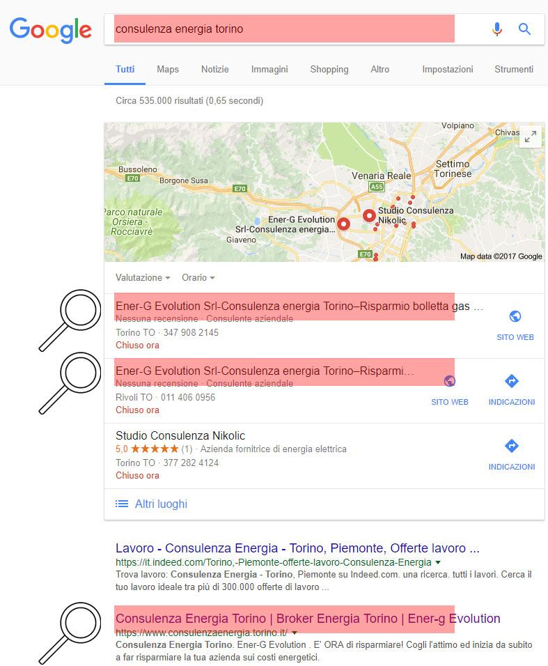 screencapture-google-it-search-1504714541161